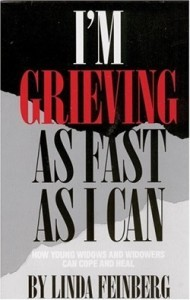 Im-Grieving-as-Fast-as-I-can-190x300