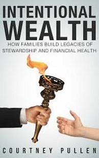Intentional-Wealth