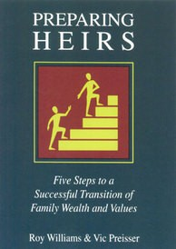 Preparing-Heirs