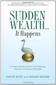 Sudden-Wealth
