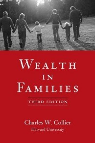 Wealth-in-Families