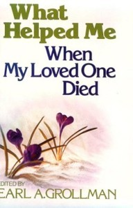 What-Helped-Me-when-My-Loved-One-Died-192x300