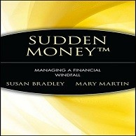 sudden-money